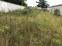 Terreno à venda em Nova guarapari, Guarapari cod:H4825