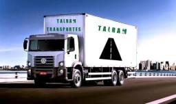Transportes,entregas