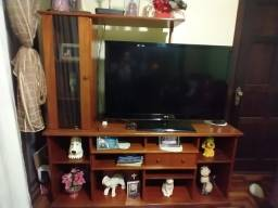 Armário/ Rack ou Estante Só R$ 150
