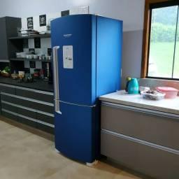 Envelopamento de geladeira Fogão moveis em Elétrodomestico em geral