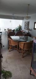Vando apartamento com 3 dormitórios em Balneário Camboriú