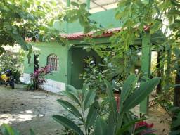 Vendo ou Troco - Chácara em Bairro Canaã, Cariacica-ES
