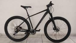 Bike Vzan Aro 29 - Quadro 19 - 20v - Aceito Troca(Leia a Descrição)