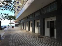 Apartamento à venda na Praia do Morro em Guarapari