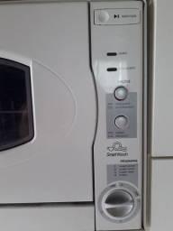 Lava Louças GE Smart Wash.