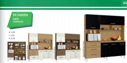 Kit cozinha lory armário armário armário armário armário armário armário armário vb90