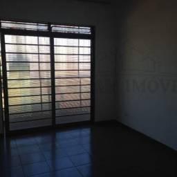 Apartamento para alugar com 2 dormitórios cod:4490