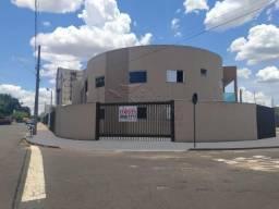 Apartamento para alugar com 2 dormitórios cod:L14736