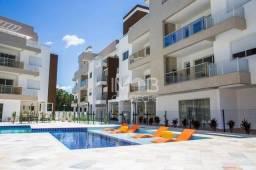 Apartamento 2 Dormitórios - Campeche - Florianópolis SC