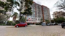 Apartamento com 2 dormitórios à venda, 117 m² por R$ 759.000 - São João - Porto Alegre/RS