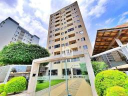 Apartamento à venda, 65 m² por R$ 210.000,00 - Praia das Gaivotas - Vila Velha/ES