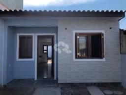Casa à venda com 2 dormitórios em Hípica, Porto alegre cod:9931101