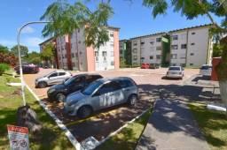 Apartamento à venda com 2 dormitórios em Vila nova, Porto alegre cod:139326