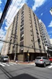 Apartamento para alugar com 1 dormitórios em Centro, Florianopolis cod:00382.013