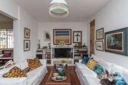 Apartamento à venda com 3 dormitórios em Serra, Belo horizonte cod:273175