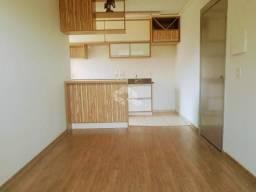 Apartamento à venda com 2 dormitórios em Morro santana, Porto alegre cod:9931137