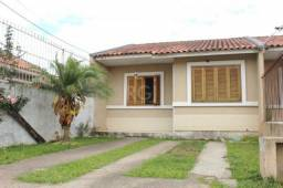 Casa para alugar com 2 dormitórios em Hípica, Porto alegre cod:BT10907