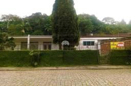 Casa à venda com 3 dormitórios em Glória, Joinville cod:156290
