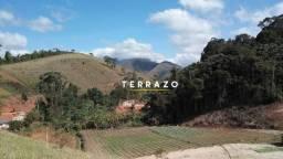 Sítio à venda, 150000 m² por R$ 990.000,00 - Motas - Teresópolis/RJ