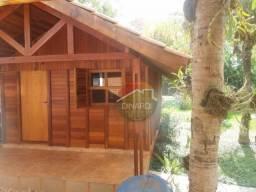 Casa com 6 dormitórios para alugar, 350 m² por R$ 3.400,00/mês - Jardim Recreio - Ribeirão