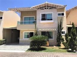 Casa Duplex em condomínio com 3 suítes na Cidade dos Funcionários