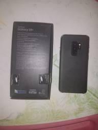 S9 Plus (urgente)