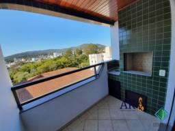 Apartamento Padrão para Venda em Trindade Florianópolis-SC