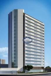 Título do anúncio: Sala para alugar, 38 m² por R$ 1.500,00/mês - Centro - Araçatuba/SP