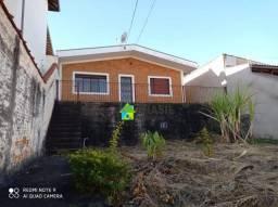 Casa com 2 dormitórios à venda, 88 m² por R$ 270.000,00 - Santa Ângela - Poços de Caldas/M