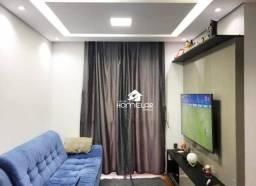 Apartamento com 3 dormitórios à venda, 60 m² por R$ 371.000,00 - Assunção - São Bernardo d