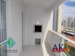 Apartamento Padrão para Venda em Campinas São José-SC