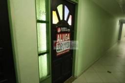Sala para alugar, 29 m² por R$ 450,00/mês - São João - Porto Alegre/RS