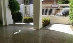 Sobrado residencial ou comercial à venda, Jardim Sumaré, Araçatuba - CA0172.