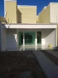 Casa recém construída em Petrolina