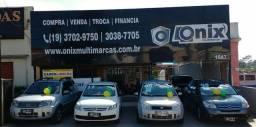 Onix Multimarcas Limeira - Compra / Venda / Troca / Financia / Consignação