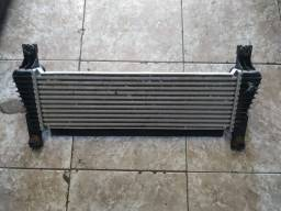 Intercooler Ranger 2.2 e 3.2