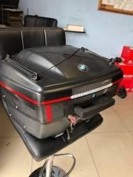 Baú Original BMW