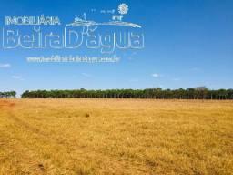 Fazenda 14 Alqueirao Pecuaria Dupla Aptidao Plana Bem localizada