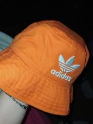 Bucket Adidas Original