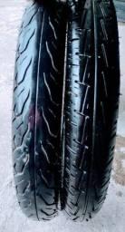 V/T pneus