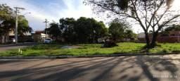 Lote Bairro Vila Ipanema. Cód. L058 360 m², 100% plano, registrado. Valor 320 mil