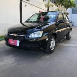 GM - Classic LS 1.0 2010/2011