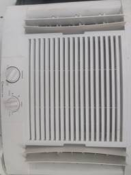 Ar condicionado eletrolux consul