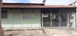 Casa nova Lavras- R$170.000. Bairro Água Limpa- Passa no financiamento da Caixa