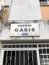 Apto de um dormitório com patio , reformado por 129 mil - Bairro Ipiranga - Porto Alegre