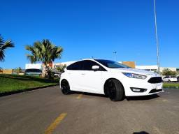 Ford Focus SE Plus Impecável
