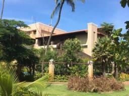 Apartamento no Litoral de Caucaia - Cumbuco - Agende sua visita