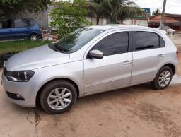 Gol G6 Trend completo zap * ou *