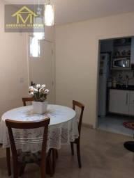 Cód.: 16339D Apartamento 2 quartos em Coqueiral Ed. Rouge