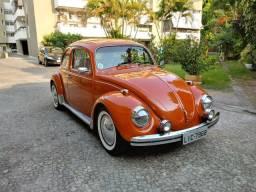Fusca 1500 - 1974